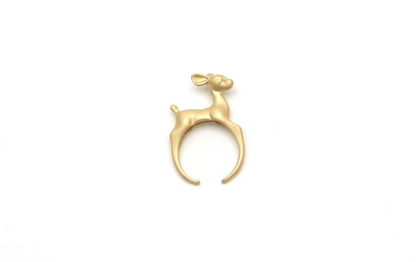 anillo bambiciervito1