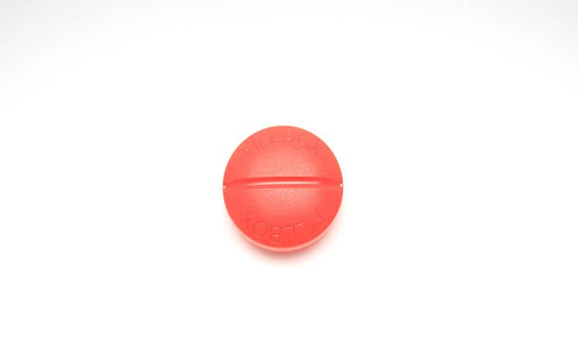 pastilleropasti