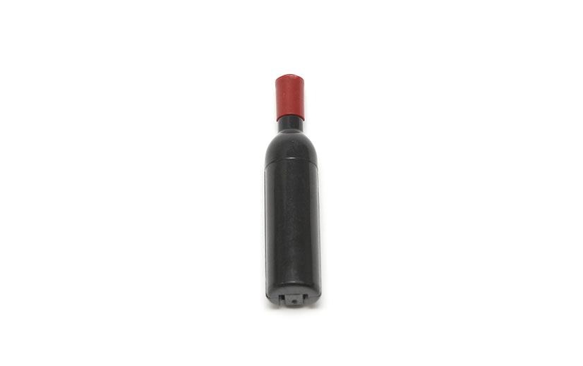 abridor-botella