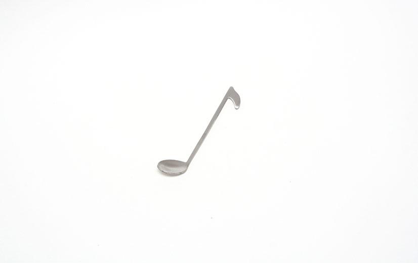cuchara-corchea-ch