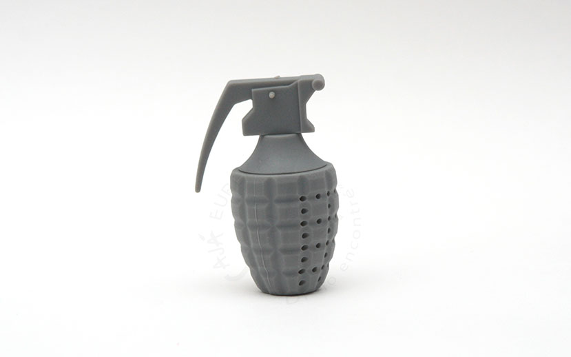 infu_granada