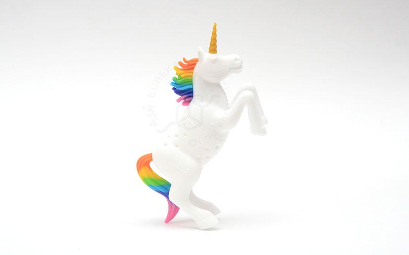 infu_unicornio