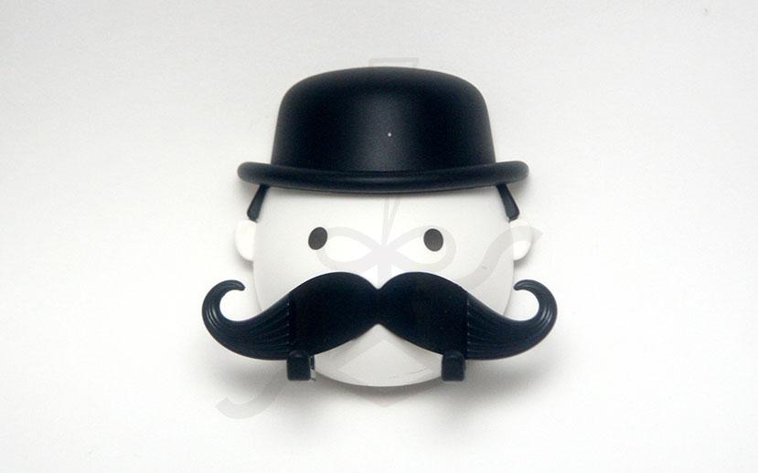 bigotesinafeitar1
