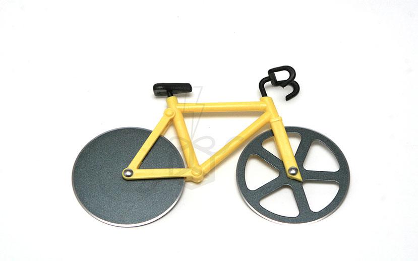bicipizza2